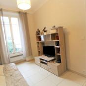 Nice, квартирa 2 комнаты, 31,8 m2