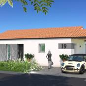 Maison 4 pièces + Terrain La Bernerie-en-Retz