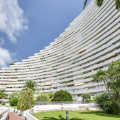 Villeneuve Loubet, 公寓 10 间数, 360 m2