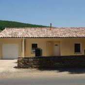 Azé, Maison / Villa 4 pièces, 82 m2