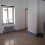 Besançon, Studio, 27,13 m2