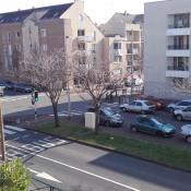 Courcouronnes, Apartamento 2 assoalhadas, 30,87 m2