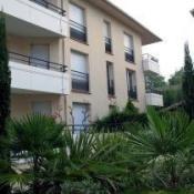 location Appartement 2 pièces Saint-Jean