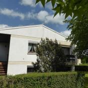 vente Maison / Villa 4 pièces Jarville la Malgrange