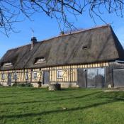 vente Maison / Villa 8 pièces Axe Cany Barville - Yvetot