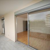 Vente appartement Frejus-plage 167000€ - Photo 1