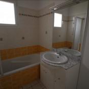 Rental house / villa L'isle d'abeau 850€cc - Picture 5