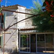 location Maison / Villa 2 pièces Sernhac