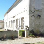vente Maison / Villa 15 pièces Fontcouverte