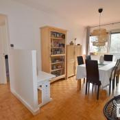 Nanterre, Appartement 5 pièces, 106 m2