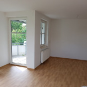 Weimar, Apartment 2 rooms,