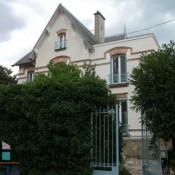 Rueil Malmaison, дом 8 комнаты, 205,06 m2