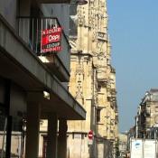 location Appartement 5 pièces Rouen