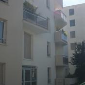 Dijon, Studio, 31 m2