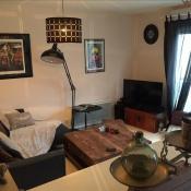 Angers, Appartement 2 pièces, 55,46 m2