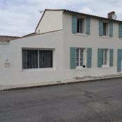 vente Maison / Villa 4 pièces Verines