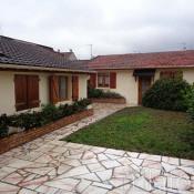 vente Maison / Villa 5 pièces Bondy