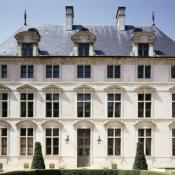 Paris 3ème, Appartement 3 pièces, 80 m2