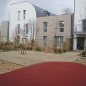 location Appartement 2 pièces Guérande