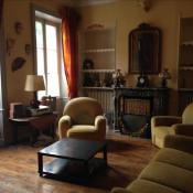 vente Maison / Villa 8 pièces Chateauroux