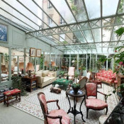 vente de prestige Maison / Villa 8 pièces Paris 15ème