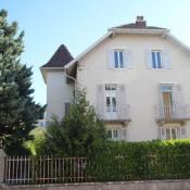 vente Maison / Villa 9 pièces Thonon les Bains