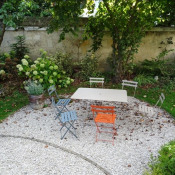 Vente maison / villa Soissons 335 000€ - Photo 5