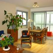 Luc sur Mer, Appartement 3 pièces, 69 m2