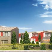 Maison T4 - Avignon