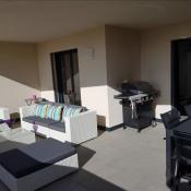 Sale apartment Porticcio 325000€ - Picture 5