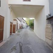 vente Maison / Villa 3 pièces Marcoussis