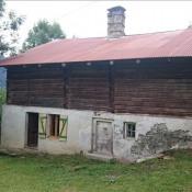 Vente maison / villa Ugine