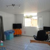 produit d'investissement Appartement 1 pièce Toulon