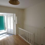 Neuilly sur Seine, Wohnung 2 Zimmer, 32 m2