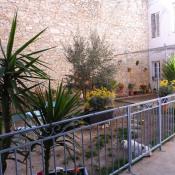 Nîmes, Studio, 33 m2