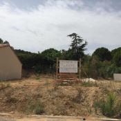 Terrain 300 m² Narbonne (11100)