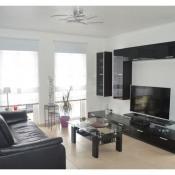 Baranzy, Maison jumelée 3 pièces, 115 m2