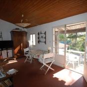 Vente maison / villa Frejus 233000€ - Photo 3