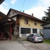 Yenne, Casa 10 assoalhadas, 251 m2