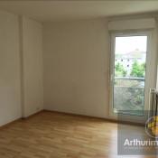 Rental apartment Moissy cramayel 870€ CC - Picture 3