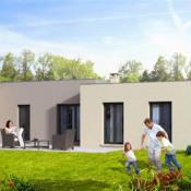 Maison 3 pièces Haut-Rhin (68)
