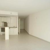 Location appartement Sainte maxime 1050€ CC - Photo 2
