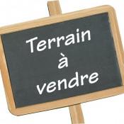 Terrain 560 m² Laudun-l'Ardoise (30290)
