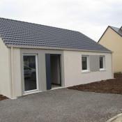Maison avec terrain Agon-Coutainville 80 m²
