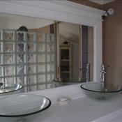 Vente maison / villa Crecy la chapelle 412000€ - Photo 8