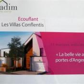 Angers, Maison / Villa 5 pièces, 86 m2