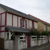 location Maison / Villa 4 pièces Pau
