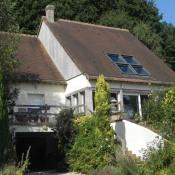 vente Maison / Villa 8 pièces Bagnoles de l Orne