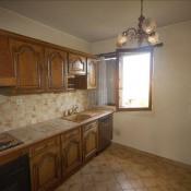 Vente appartement Frejus 119800€ - Photo 3