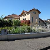 Corbas, Maison / Villa 8 pièces, 217 m2